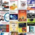 DVD Fotografi & Tutorial Kamera DSLR (NEW !)