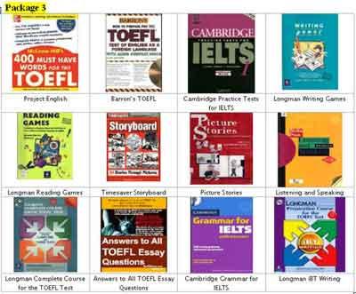 English DVD – Belajar sendiri Bahasa Inggris, (7DVD)